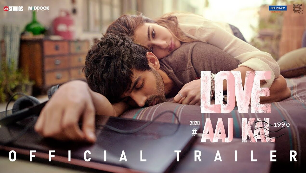 Love Aaj Kal 2: Box Office Collections, Reviews, Cast, Song and more